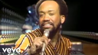 Earth, Wind & Fire – September (Official Music Video)