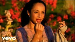 Sade – By Your Side (Official Music Video)