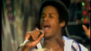 Sugarhill Gang – Rapper's Delight HD