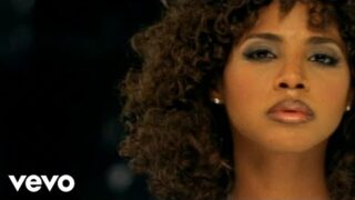 Toni Braxton – Un-Break My Heart (Official Music Video)