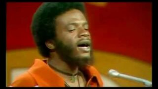 """""""DIDN'T I BLOW YOUR MIND"""" (this time)  THE DELFONICS on 'soultrain'  1971"""