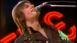 Kc & The Sunshine Band – Shake your Booty (1976) Stereo