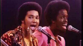 Earth Wind & Fire – Devotion (April.18.1975)