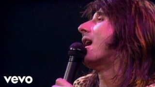 Journey – Don't Stop Believin' (Live in Houston)