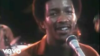 Kool & The Gang – Celebration (Official Video)