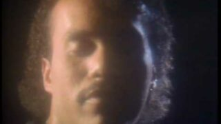 Shalamar – Over And Over (Official Music Video)