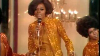 Someday We'll Be Together – Diana Ross & The Supremes