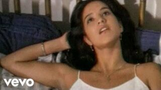 Selena – Dreaming Of You (Official Video)