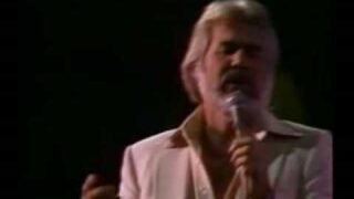 Lady – Kenny Rogers