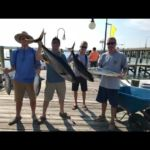 071618 Tuna | Fishing Report 3 OCMD