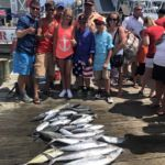081518 Family Fishing Report OCMD