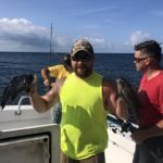 082518 Fishing Report OC 2