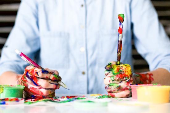 creative-therapies