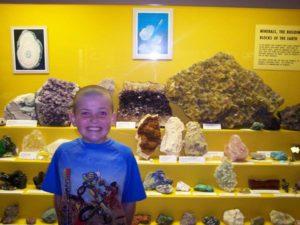 michael-rocks