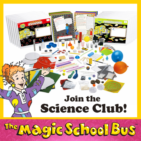 magic_school_bus_1