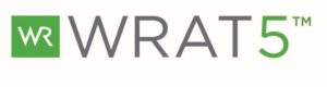 wrat5-logo