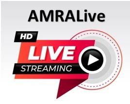 livestream-sm