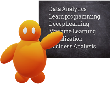 learnanalytics