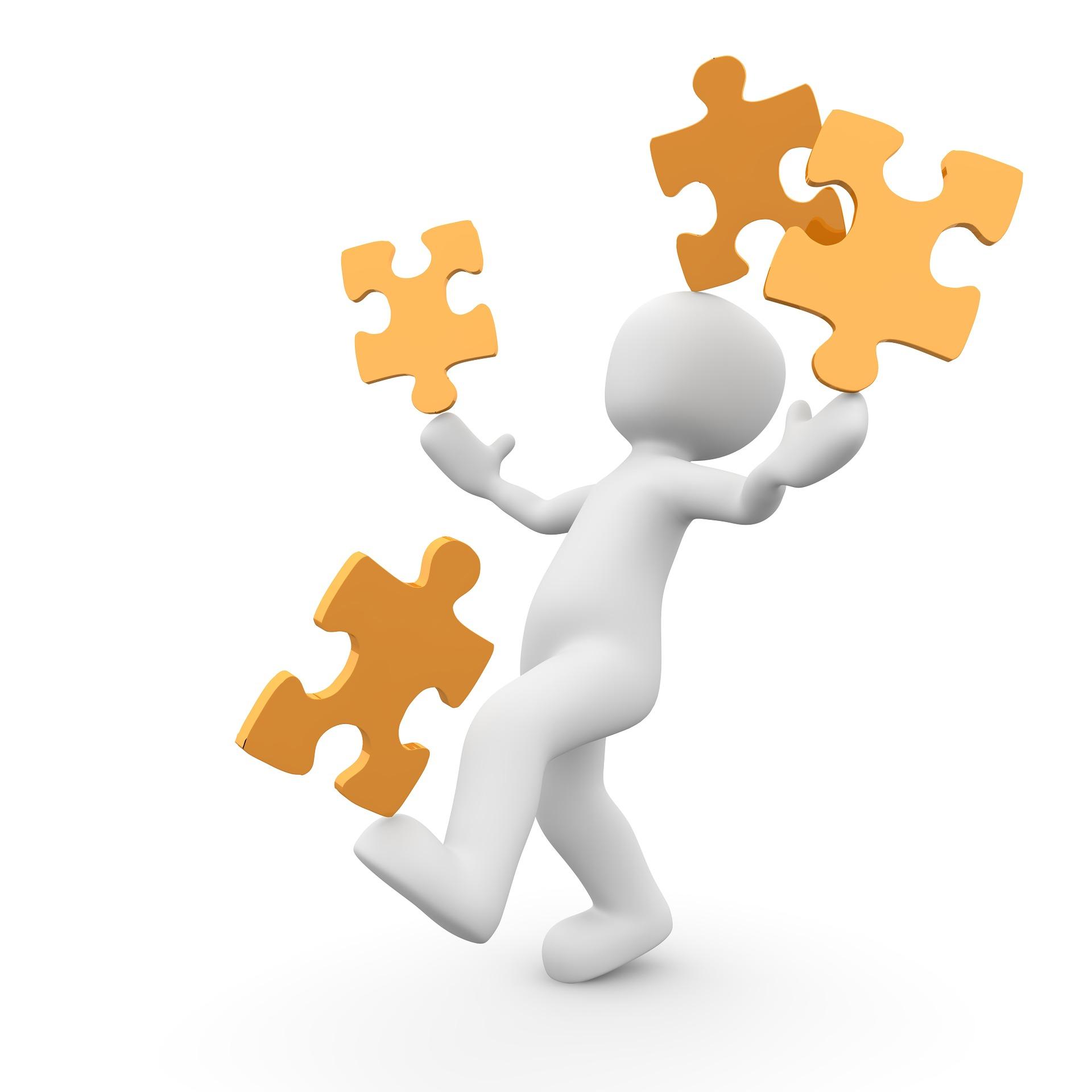 puzzle 1019766 1920