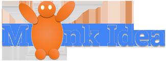 Data Analytics MonkIdea : Wisdom Through Analytics