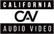 California Audio Video – San Diego Home Theater | TV Mounting