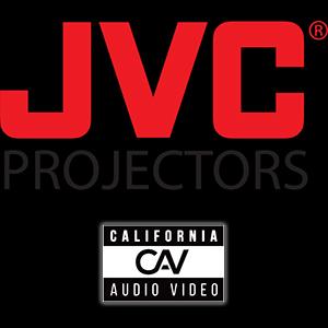 JVCdealer
