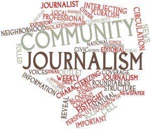 Community Journalism_gg63136827