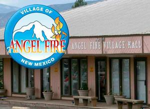 Village of Angel Fire