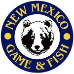 NMDGF_Logo_Color
