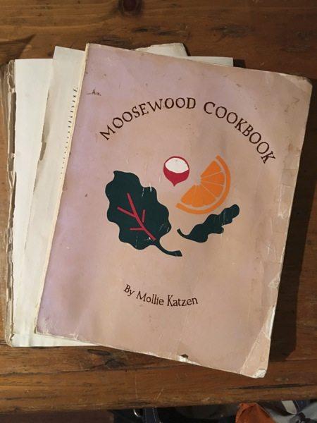 Recipes_Moosewood-2016-01-03 19.38.48_SM