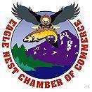 Eagle Nest Chamber of Commerce