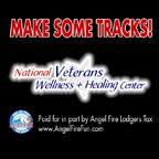 National Veterans Wellness and Healing Center