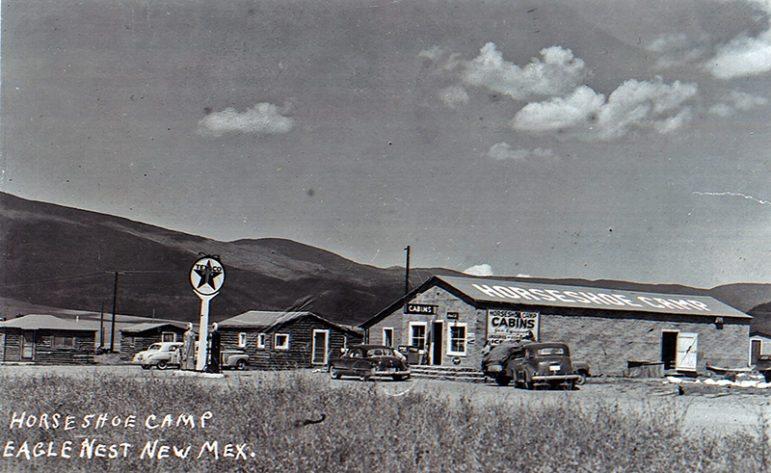HorseshoeCamp_1948_SM