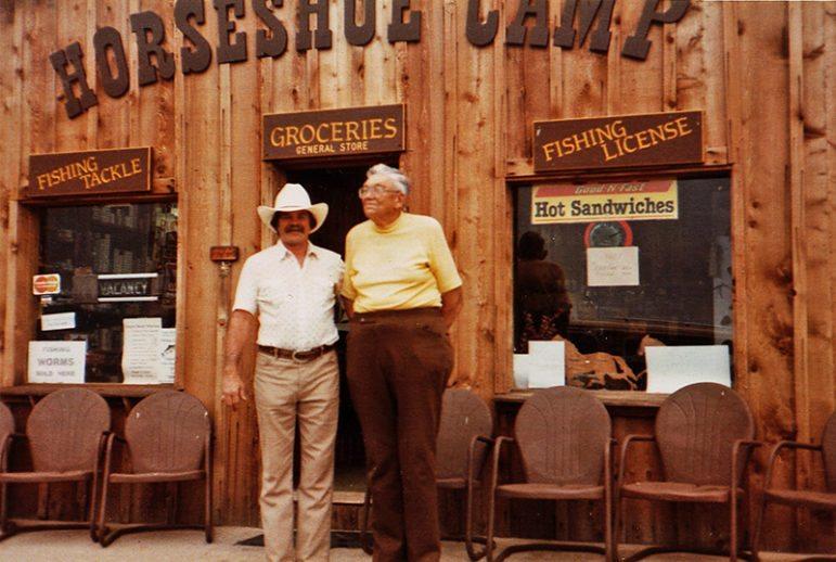 HorseshoeCamp_1985_SM