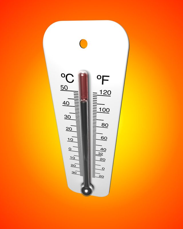 Thermometer_canstockphoto4805169