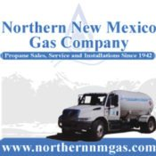 Northern NM Gas Company