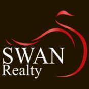 Swan Realty