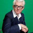 Watch Nick Lowe perform an all-new song from his album THE OLD MAGIC.