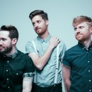 New Jukebox the Ghost Video Premieres on Esquire