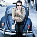 Download the title track from Chuck Prophet's TEMPLE BEAUTIFUL.
