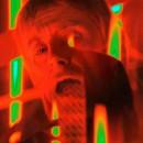 "Paul Weller premieres ""That Dangerous Age"" video on VEVO. SONIK KICKS out 3/27."