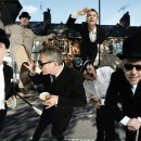 Madness confirms western US tour dates.