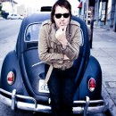 Get Chuck Prophet's TEMPLE BEAUTIFUL for $5 + New Music Video + Tour Dates
