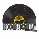 YEP ROC artists announce Record Store Day specials