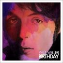 "Paul Weller records The Beatles' ""Birthday"" for Sir Paul McCartney's 70th birthday."