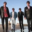 "The Fleshtones Premiere ""Remember the Ramones"" on Speakeasy"