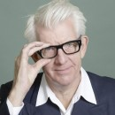Nick Lowe announces confirmed US dates for Fall tour.