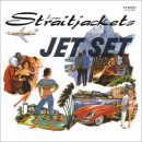 Listen to the all-new album JET SET from Los Straitjackets - Out now on CD, 180g LP and Digital.