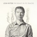 Josh Ritter announces new album, available outside US on Yep Roc Records