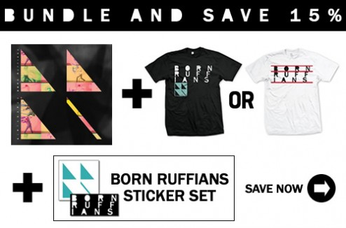 bornruffiansbundle_save